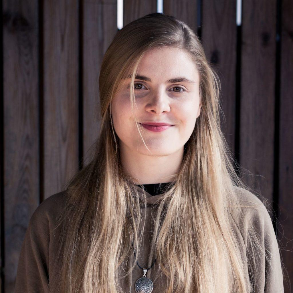 Laura Arndt